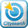 citysearch icon