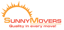 Sunny Movers