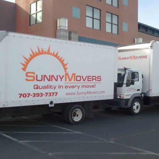 013_truck-540x540.jpg