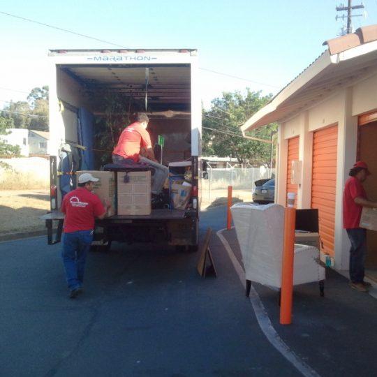 021_load_truck-540x540.jpg