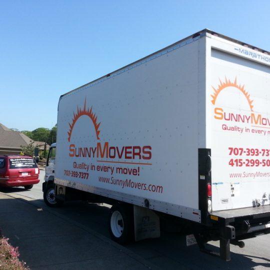 038_truck-540x540.jpg