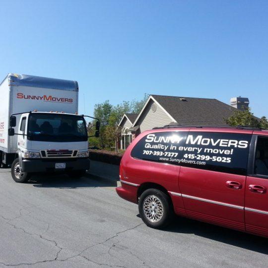 039_truck_van-540x540.jpg
