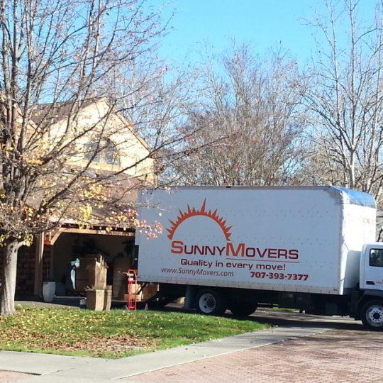 046_truck_house-540x540.jpg