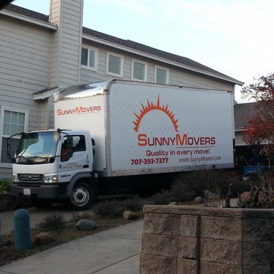 047_truck_house-540x540.jpg