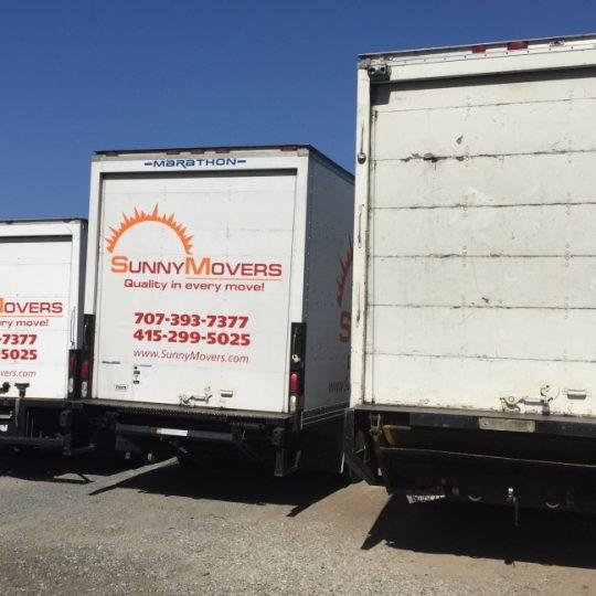 059_truck_three_horizantal-540x540.jpg
