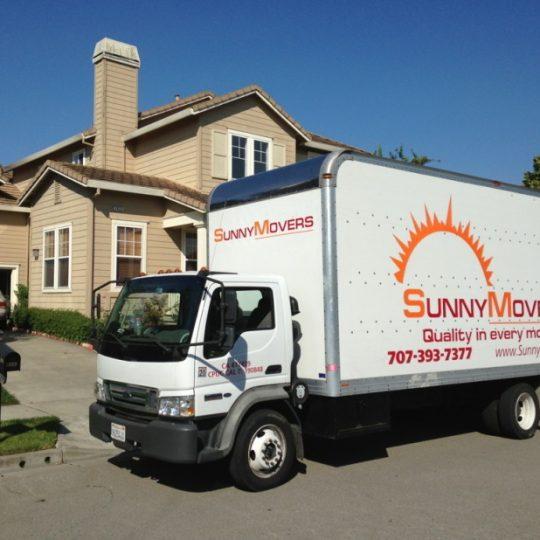 061_truck_House-540x540.jpg