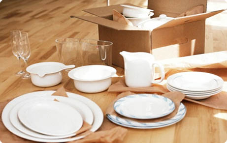 crockery-items_small.jpg