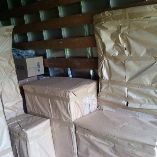 sm_packed2-540x540.jpg
