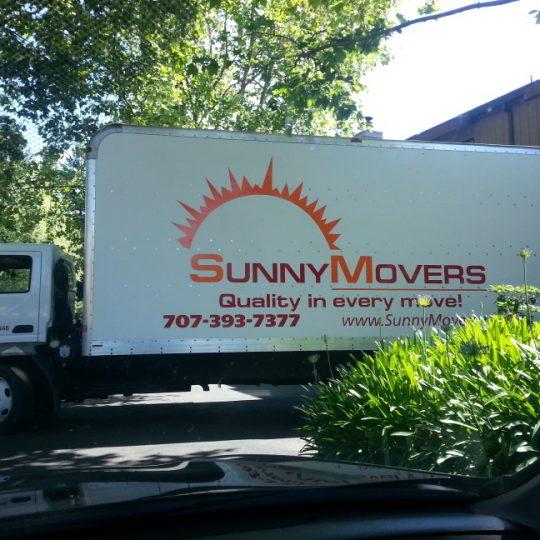 sm_truck5-540x540.jpg